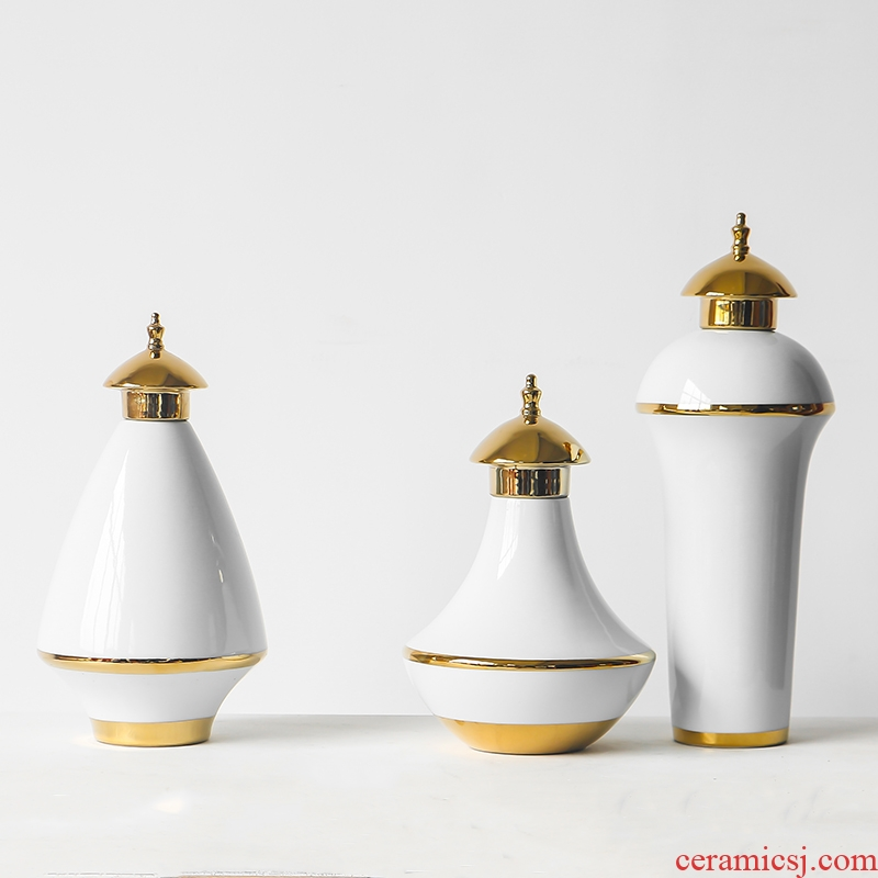 Modern light key-2 luxury porcelain pot up phnom penh hotel club house wine porch place designers from soft outfit crafts