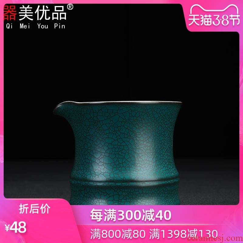 Silver is the best quality porcelain stone mine loader slicing ceramics fair keller and cups of tea sea points home tea tea machine accessories