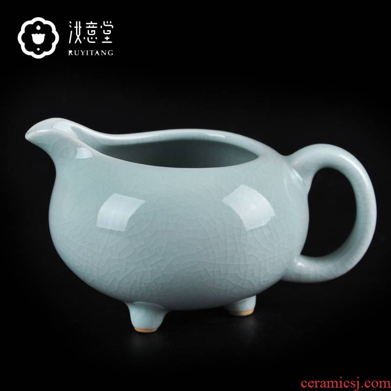 The ruzhou your up porcelain tea fair keller sea points justice is a cup of tea accessories and a cup of tea ware ceramics open office
