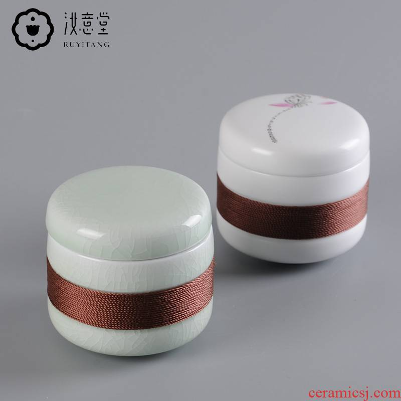 Your up crack cup travel portable contracted with cover the tea cups filter ceramic keller cup home office