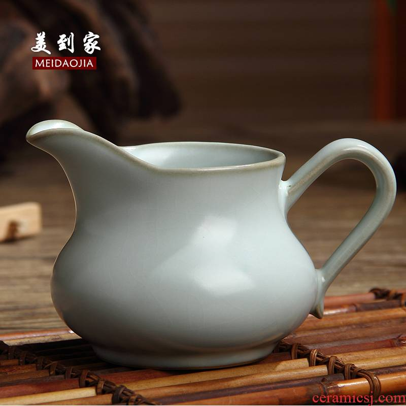 Beauty home kung fu tea accessories fair keller your porcelain narrow tea and tea ware ceramic cup your up creative points