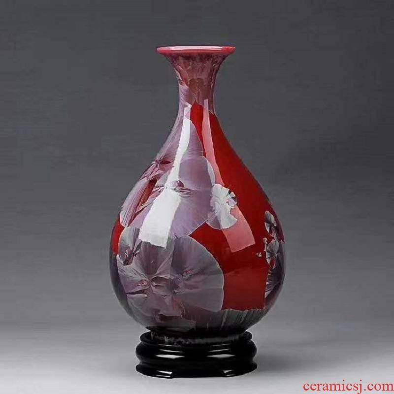 Jingdezhen porcelain furnishing articles, 014