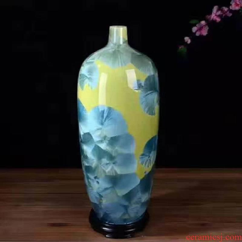 Jingdezhen porcelain furnishing articles, 0003