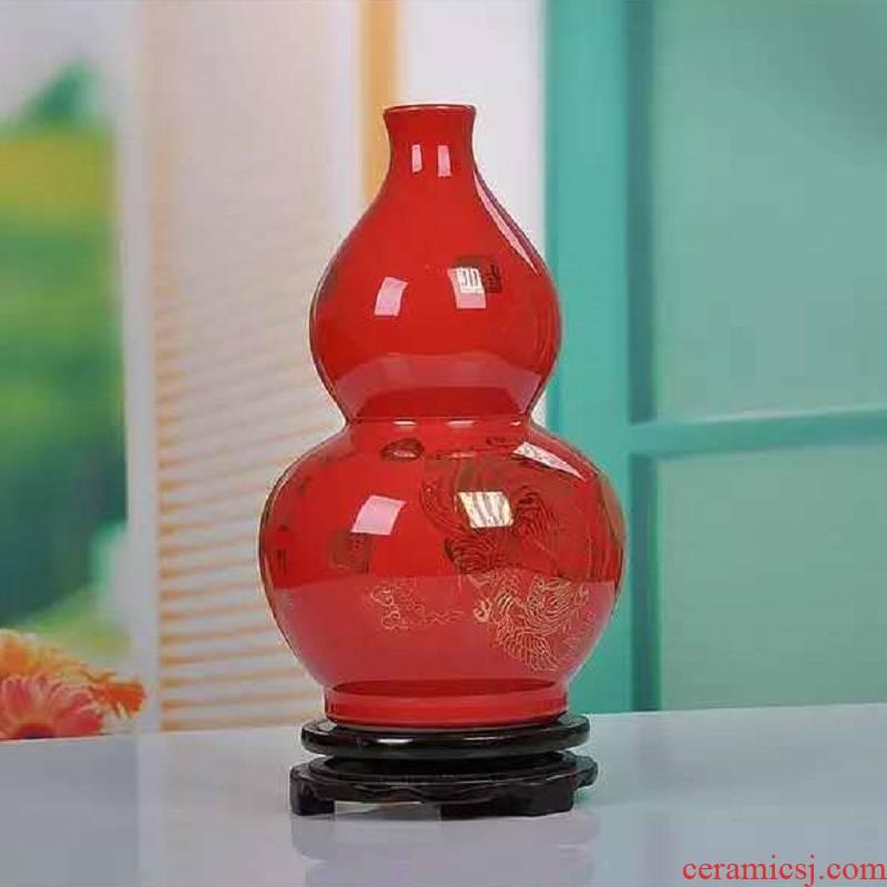 Jingdezhen porcelain furnishing articles, 008
