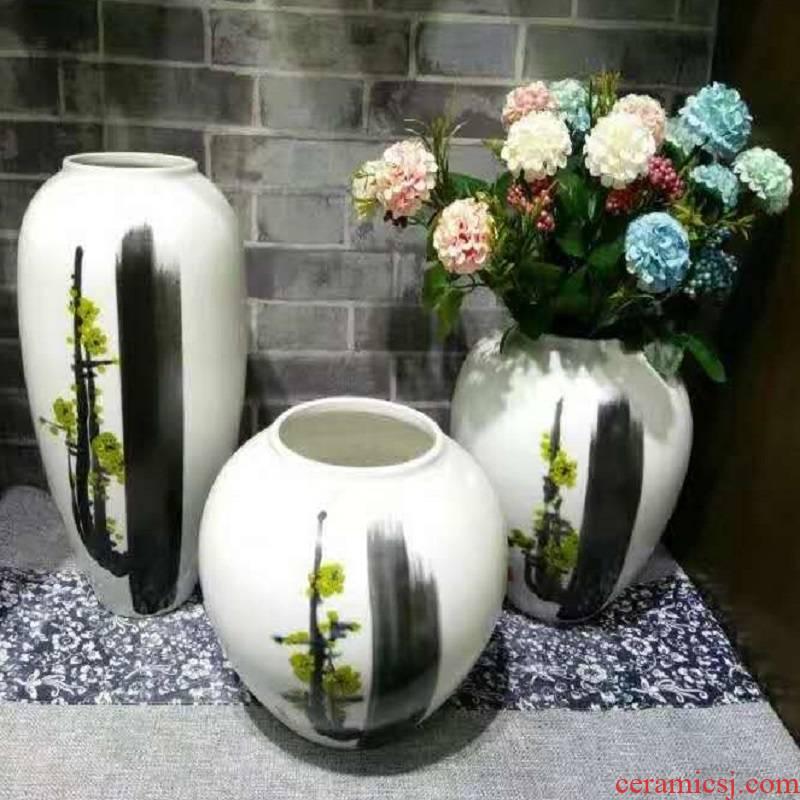 Jingdezhen porcelain furnishing articles, 003
