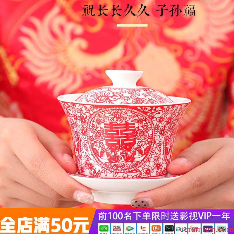 I or glass ceramic a worship red tureen three cups to corwin tureen tea cups wedding suit