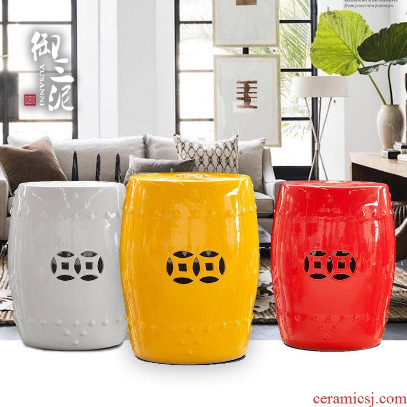 I and contracted home furnishing articles ceramic who show the pier side what change shoe who sitting room porch courtyard bathroom accessories