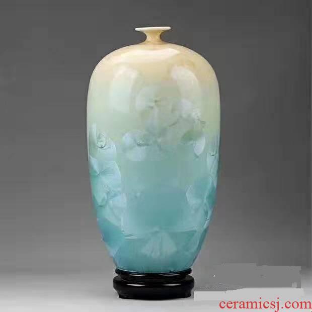 Jingdezhen porcelain furnishing articles, 0002