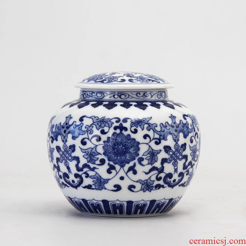 Clearance furnishing articles on a less a price rule ceramic tea pot