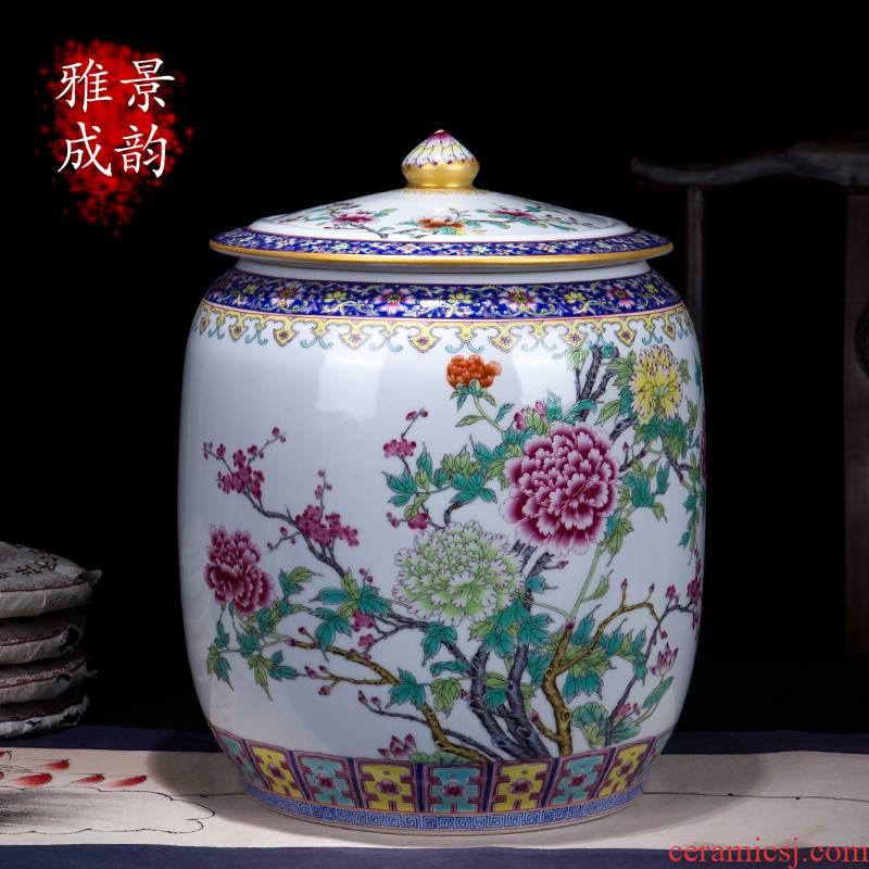 Jingdezhen ceramic product