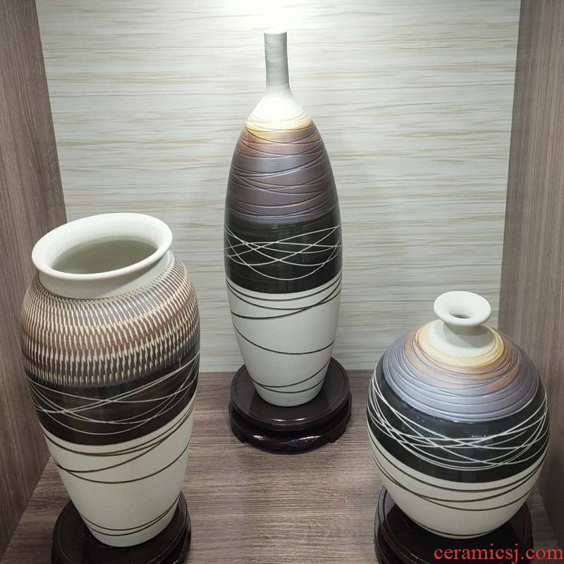 Jingdezhen porcelain furnishing articles, 004