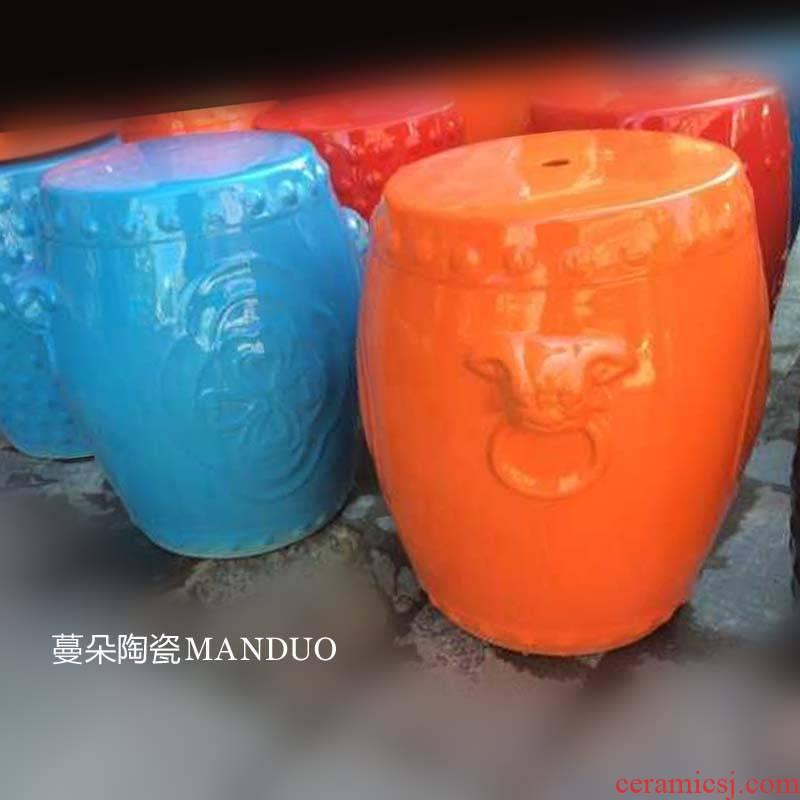 Jingdezhen who color fashion mall KTV move who sunshine shed villa courtyard practical who color