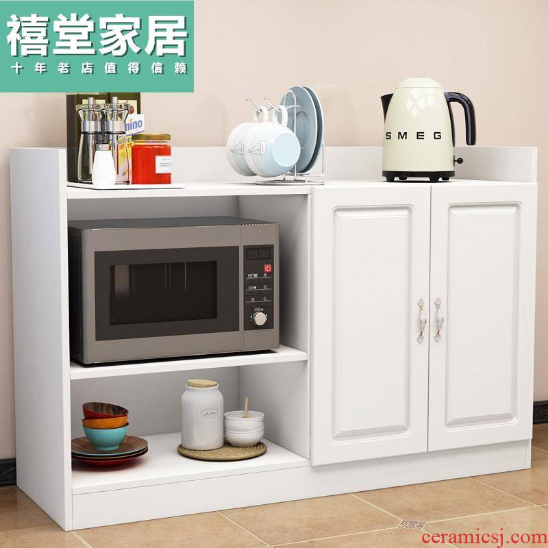 A meal and eat edge ark, contracted sitting room ark, office office tea tea tea storage cabinet company