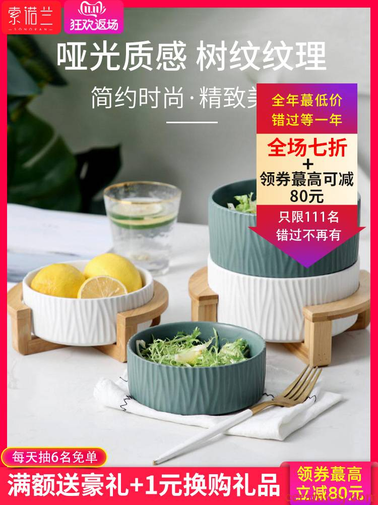 Sonoran ceramic eat salad bowl bowl dish bowl of soup bowl web celebrity bowl of nice breakfast bowl of fruit bowl bowl of northern Europe