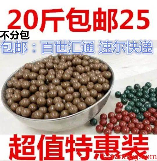 Drawing - board 8 mm free mail sling steel ball marbles security Drawing - board 10 mm bullet superhard ceramic balls Drawing - board 10 kilograms