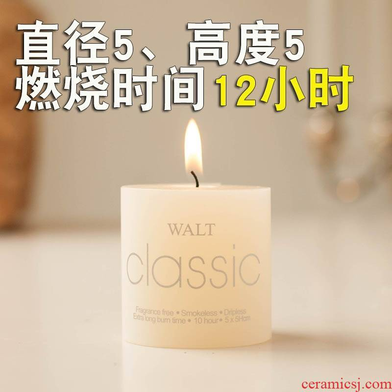 Small based insect repellent to taste the summer home lighting, no candles, heart - shaped 焟 color tea based idea for hotel