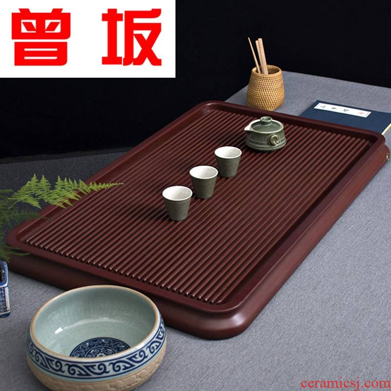 Piece of drainage consolidation test monolayer was sitting bakelite tea tea tray size specifications bakelite tea tea sea kung fu tea set