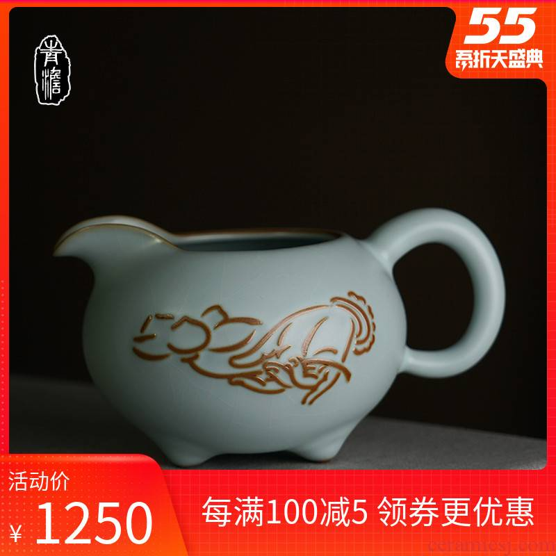 Green has already your porcelain jingdezhen ceramic craft your up and fair keller cup points of tea ware gently hand side of zen tea sea restoring ancient ways