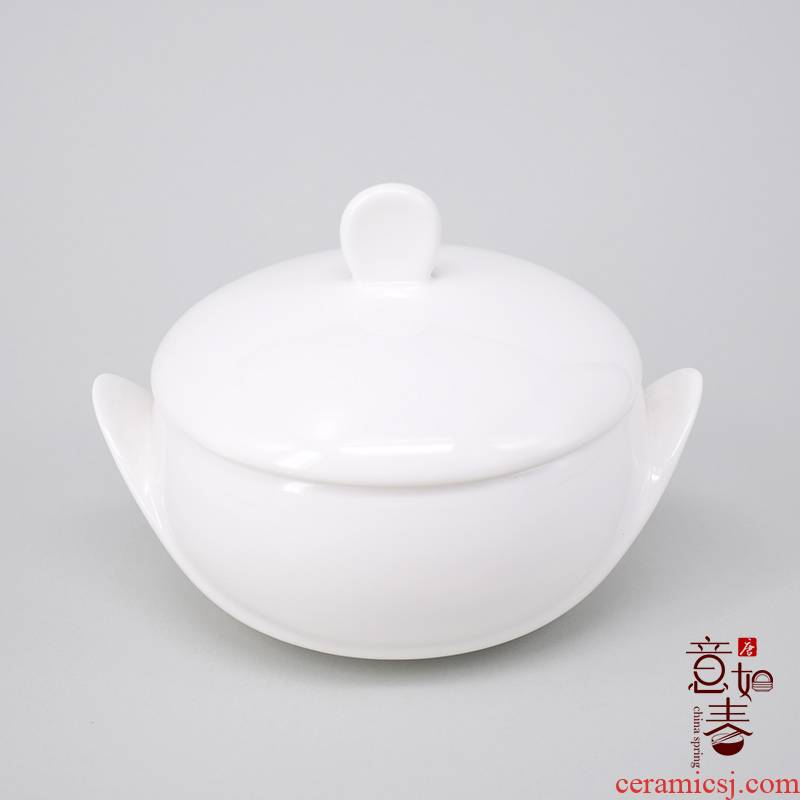 Pure white ipads steaming bowls bowl of steamed custard bowl of steaming ceramic bowl steaming cup fresh bowl with tureen microwave tureen