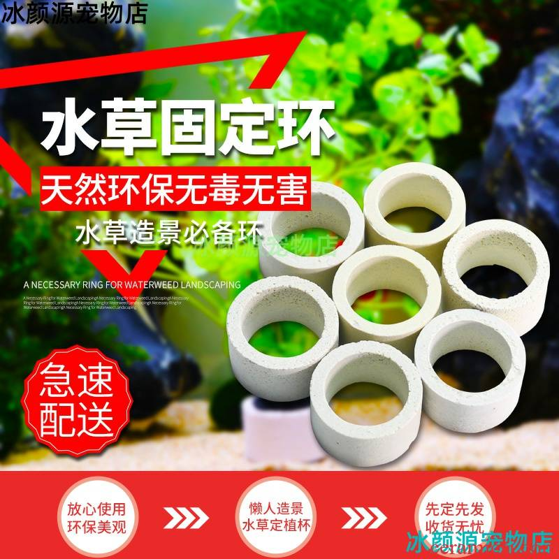 Water cup bottom tanks large in ceramic ring planes ceramic cup retaining ring engraftment novice grass base