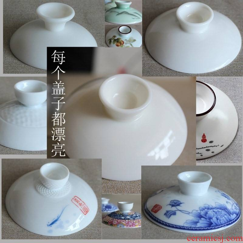 Following. Tea cover with lid parts white porcelain blue and white tureen zero mercifully three Tea bowl with transparent lid