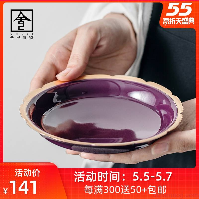 "The Self - ""appropriate content characteristics of purple pot bearing tureen doesn masters cup mat see colour tea accessories checking Chinese jingdezhen"