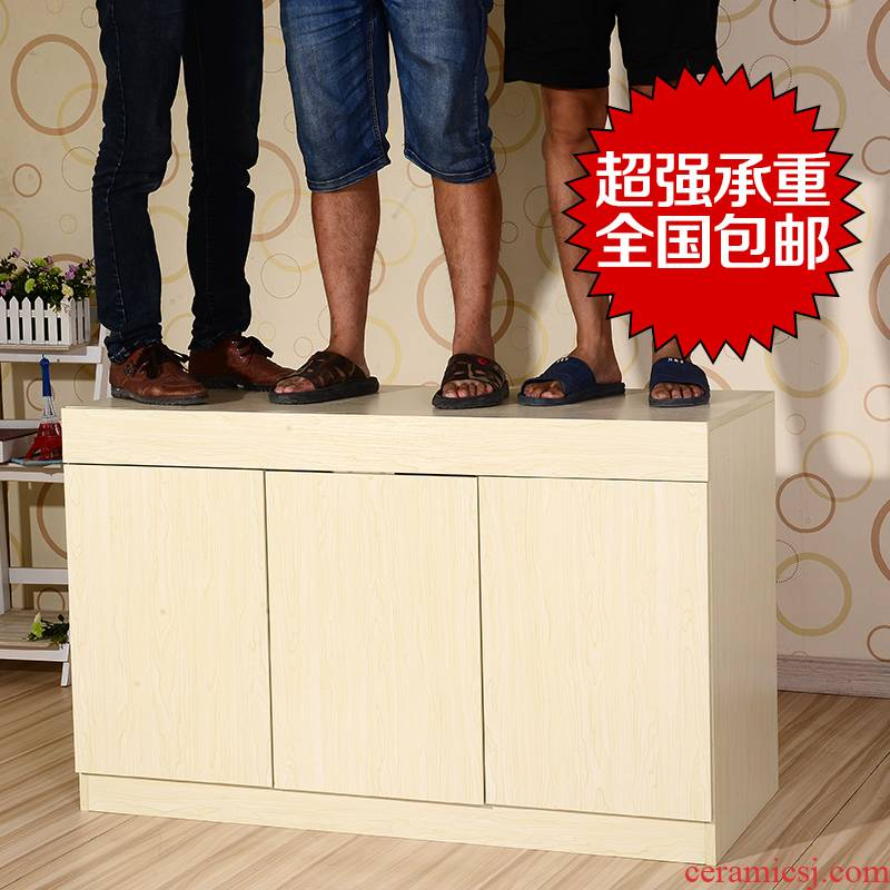 Tank bottom ark cabinet customized packages mailed partition aquarium base with white ground ark, creative grass cylinder Tank bottom ark