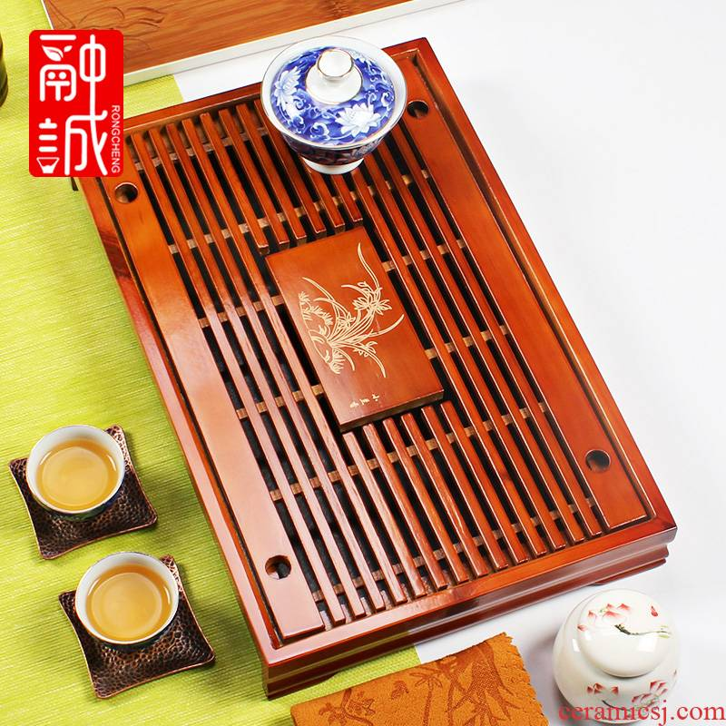 Melts if small spearmint tea tray was solid wood tea tray drawer storage large kembat tea tray tea saucer tea tea tray