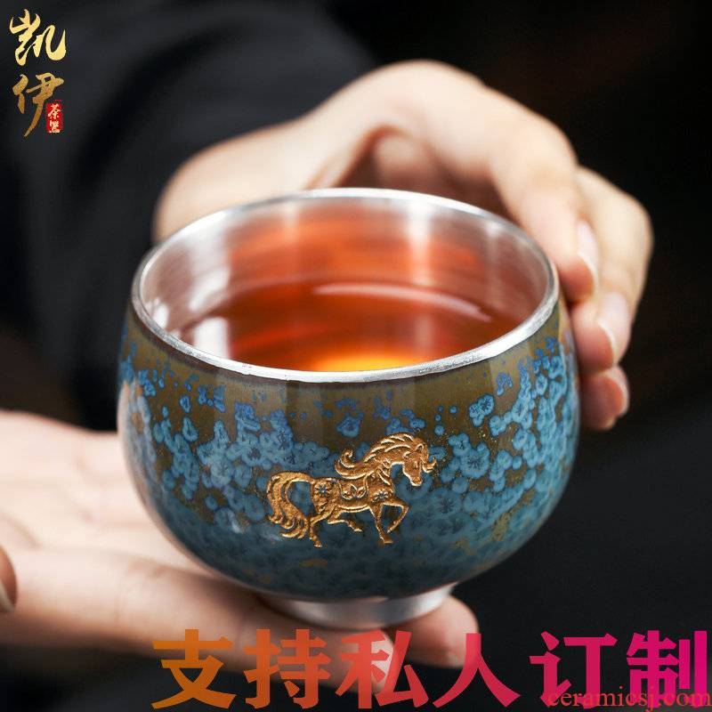 Temmoku up 999 coppering. As silver sample tea cup zodiac floating cui aquamarine kung fu masters cup silver cup tea cups