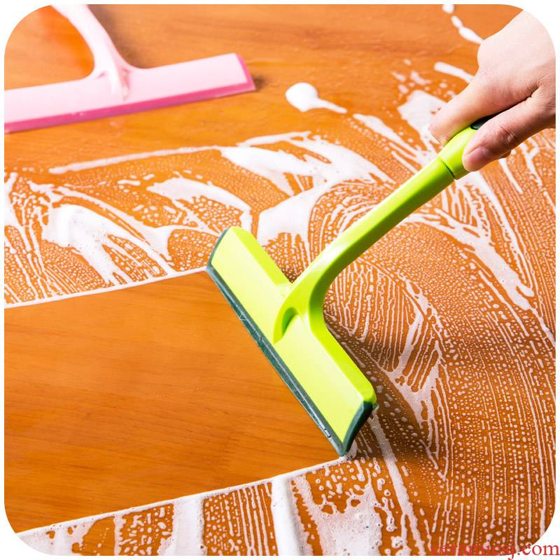 Windshield creative arc bathroom floor tile, window wipers wipers table the cleaner