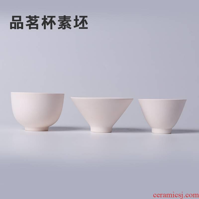 Hat grey pottery bowl element, grey bar special ceramic art classroom