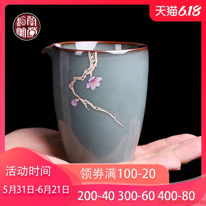 Up with ceramic fair keller tire iron kung fu tea set and a cup of tea is tea sea single points tea cups of spare parts