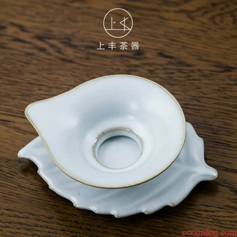 Restoring ancient ways on the an abundant tea on your up ceramic) tea leaves filter tea accessories filter filter ideas