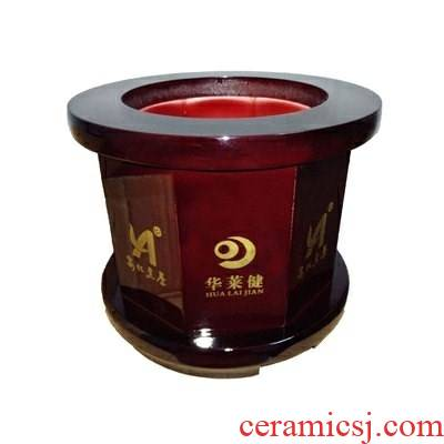 2200 liang tea tea tea tea tea cup two secrete two hundred and twenty one hundred base in hunan, we black tea w