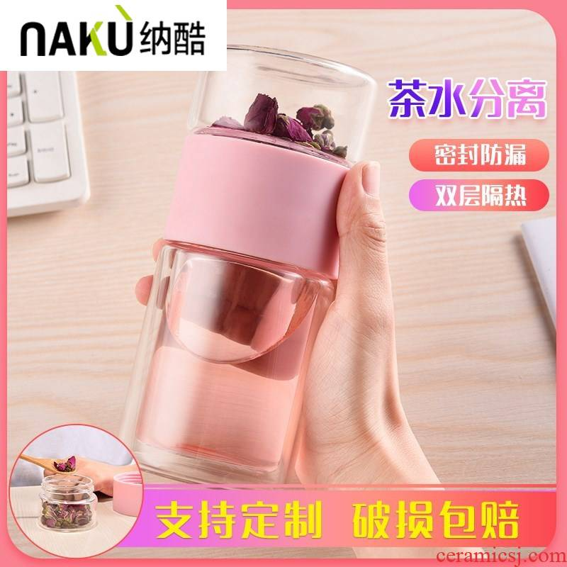 Separation, a cool glass of tea tea cup trill with ms web celebrity cup portable the stylish drop tea cups