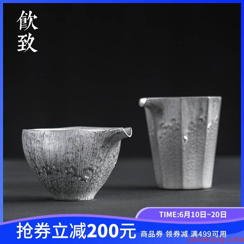 Ultimately responds to justice is silver cup coppering. As Japanese large fair keller and a cup of tea ware ceramic tea points checking sterling silver cup