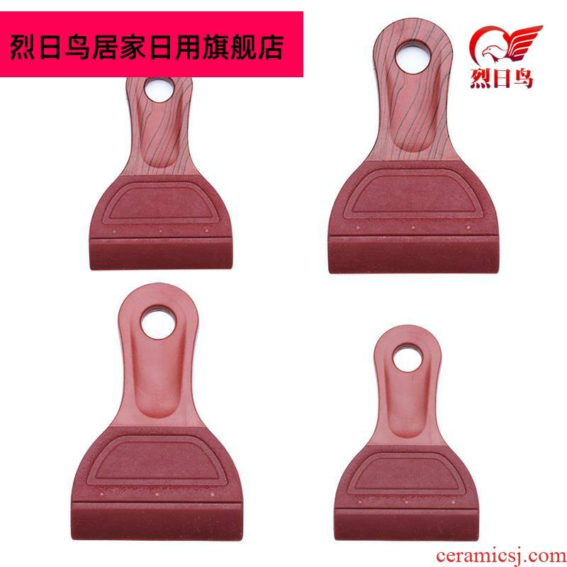 Tea Tea tray cleaning brush for wash utensils wipers accessories brush tool silicone mingyuan kunfu Tea Tea, Tea art