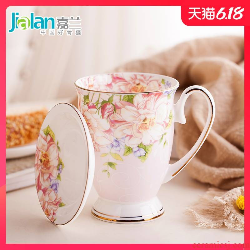 Garland ipads porcelain cup keller office ultimately responds creative move breakfast milk cup ceramic picking coffee cup