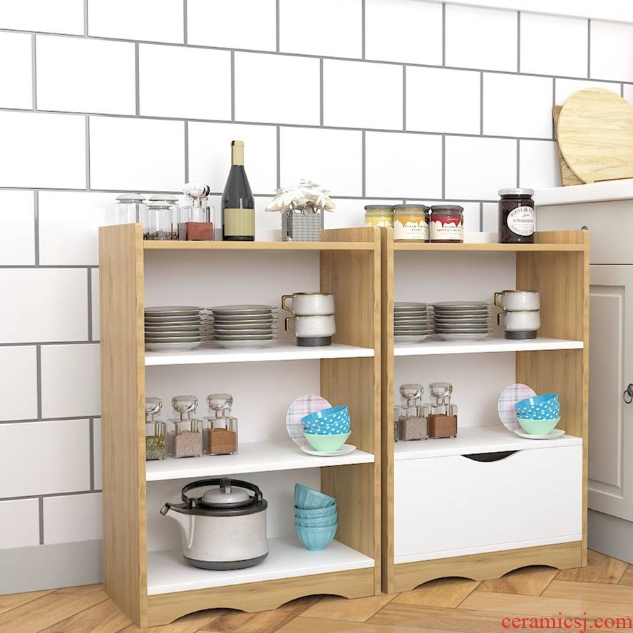 Eat edge ark, is I and contracted kitchen cabinets cabinets cabinets microwave receive ark, tea water tanks on the cupboard cupboard
