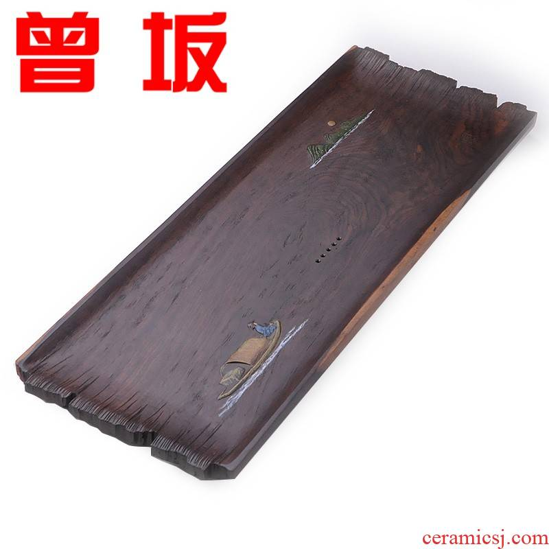 Once sitting ebony wood piece of ebony ebony wood dry ground consolidation tea mercifully tea saucer tea sea annatto