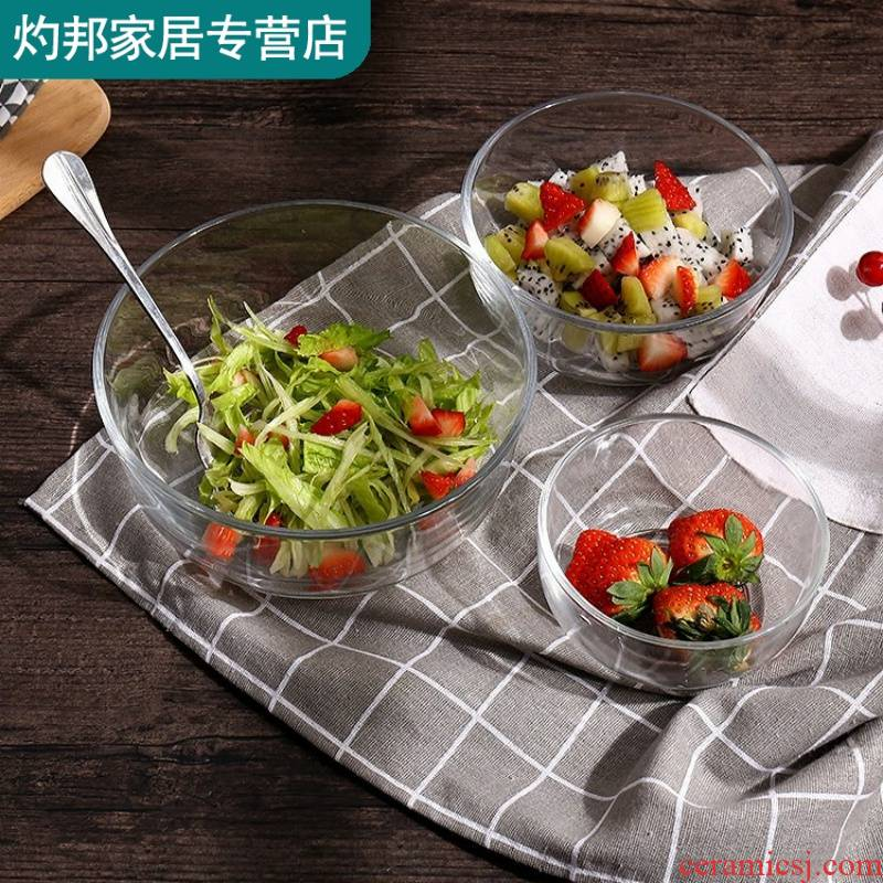 Household use of Japanese dishes of a single mercifully rainbow such as bowl bowl glass bowl bowl, lovely salad bowl of noodles bowl