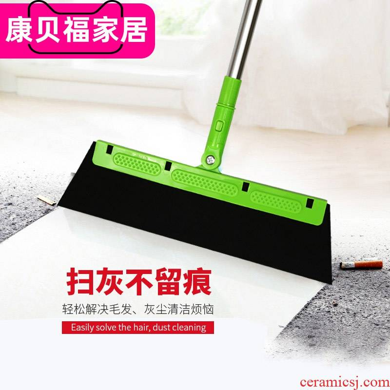 Cleaning hair ceramic tile ground plank brick home broom toilet hang mop brush terms the clean wipers.