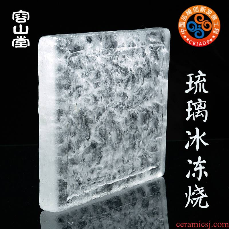 Brahman let wine coloured glaze ice burn are it on dry little cup tea tray was foster mat pot tea accessories