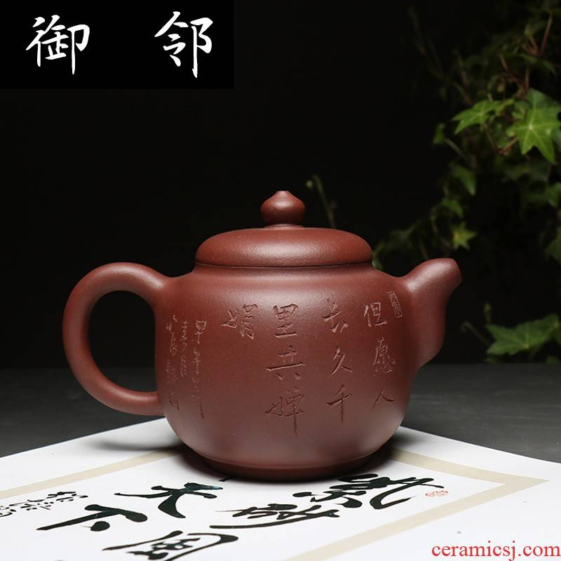By pure manual it countries completely wang xp it fidelity perfect pot of a sale