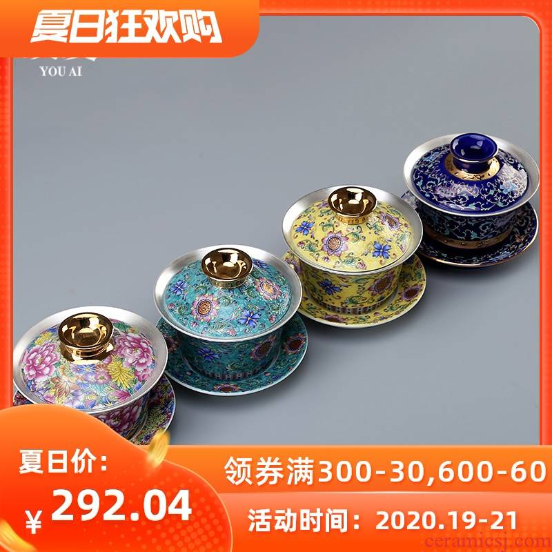 Love colored enamel porcelain tureen coppering. As manual steak spend dehua three to bowl with cover the see colour tea bowl