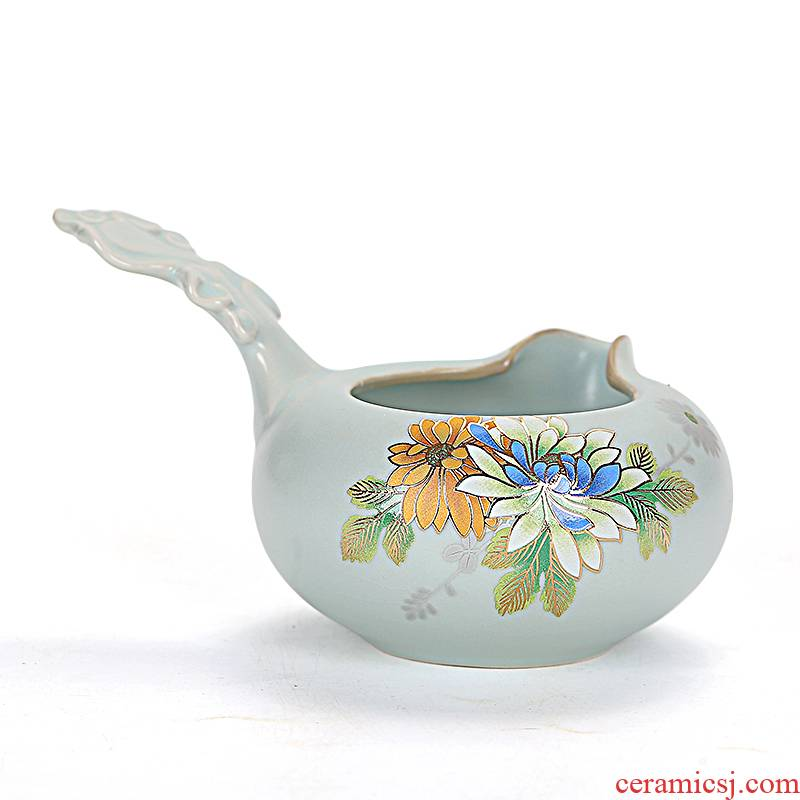 Old stereo on your up at grid flowers side ceramic fair keller and a cup of kung fu tea tea sea your porcelain tea ware