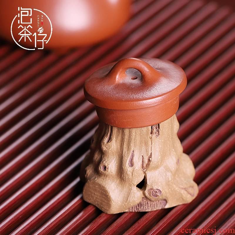 Tea seed are it lid buy Tea ceramic Tea set manually galate parts ideas put the lid holder frame