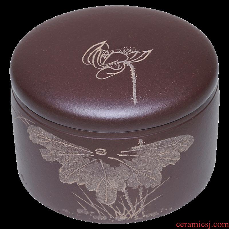 Shadow at yixing purple sand tea pot POTS and POTS tea pu 'er Wu Jianli purple clay POTS, com.lowagie.text.paragraph 2 zy