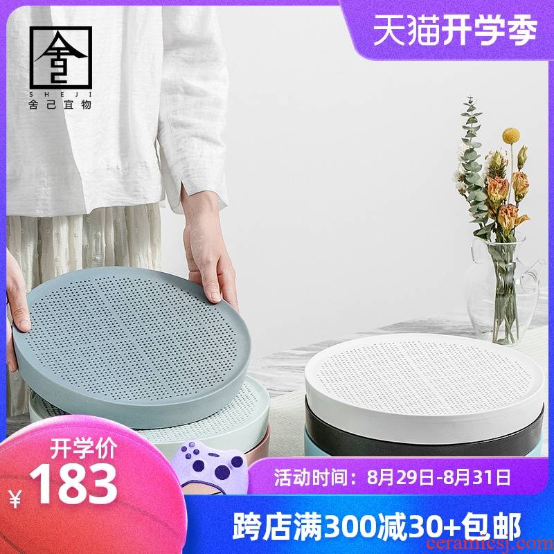 "The Self - ""appropriate content ceramic tea tray was home sitting room tea Japanese office little dry mercifully tea table water storage units"