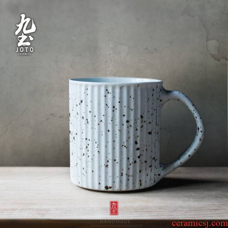 About Nine soil checking ceramic cup move spots do old picking cups of restoring ancient ways the mark cup with a cup of tea cups
